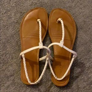 AEROPOSTAL Women sandals